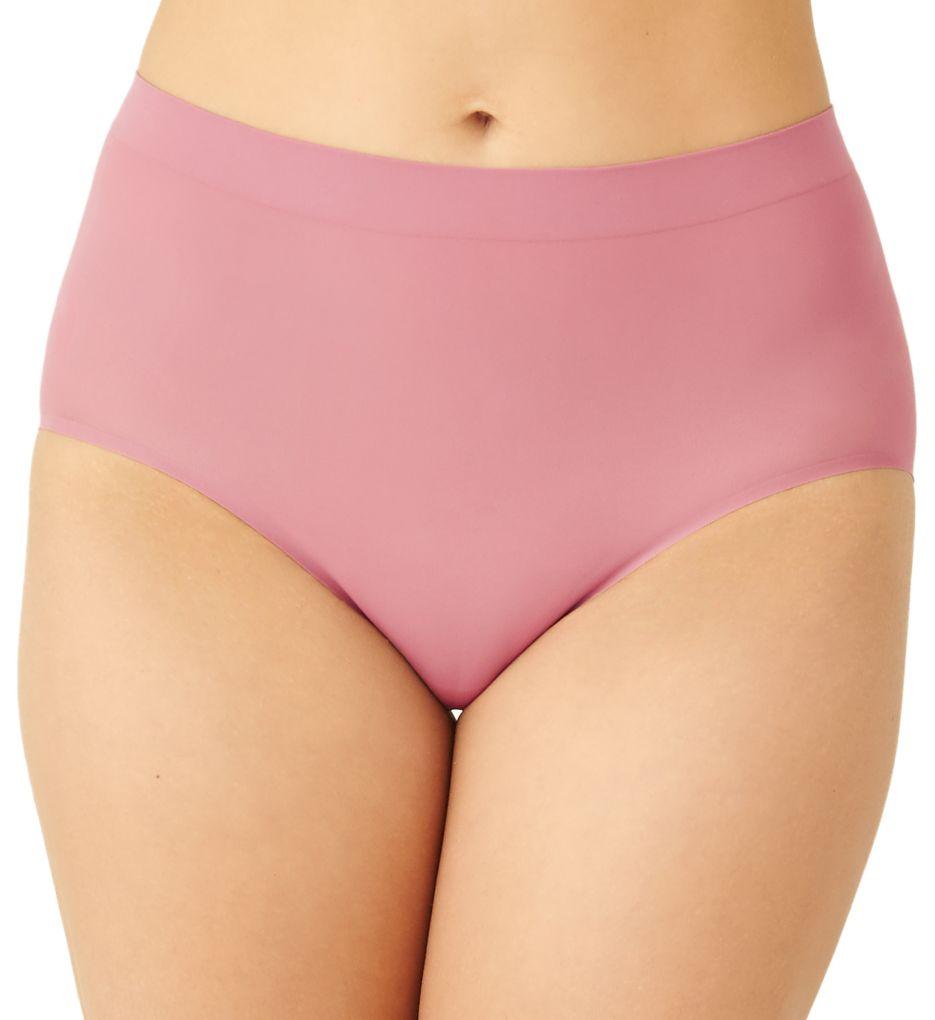 Wacoal Skinsense Brief Panty 875254