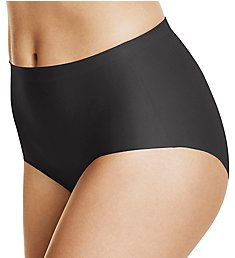 Wacoal Body Base Brief Panty 877228