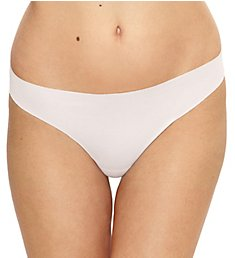 Wacoal Beyond Naked Cotton Thong 879259