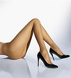 Wolford Naked 8 Tights 10448