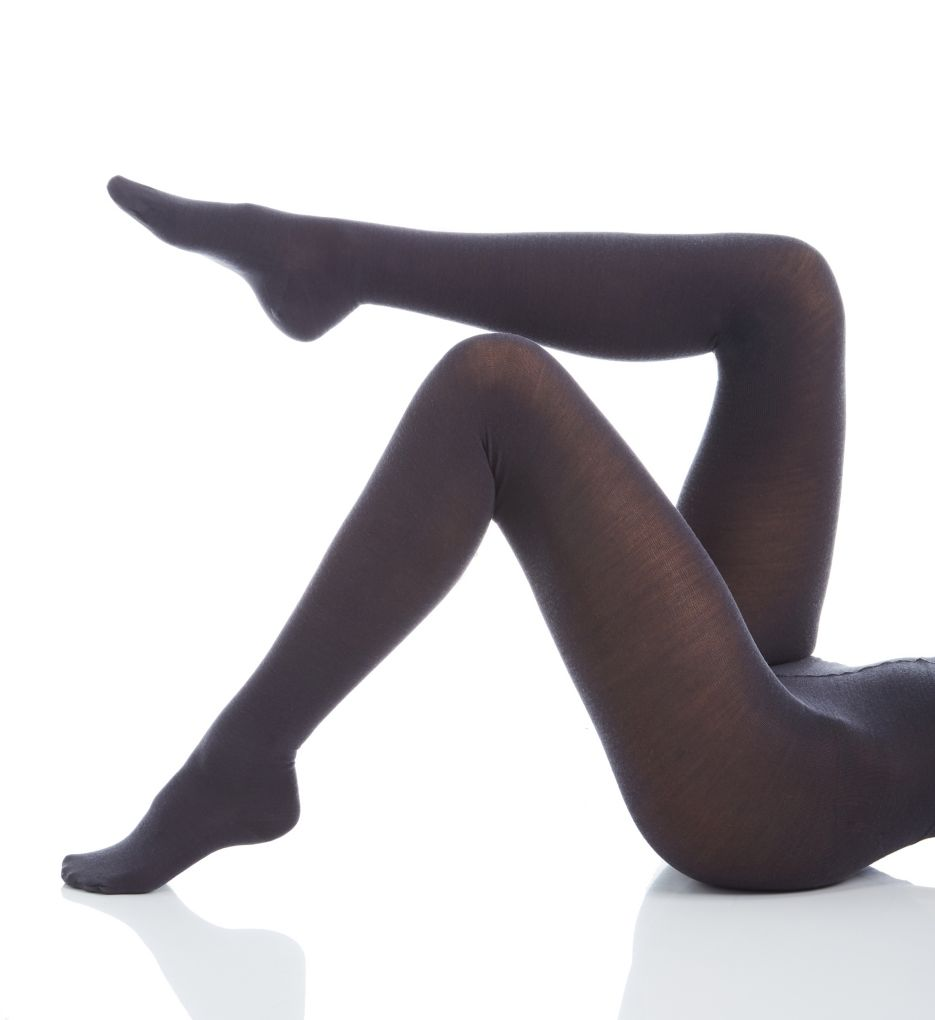 Wolford Merino Tights 11310