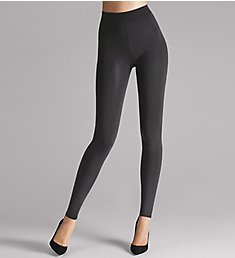 Wolford Velvet Sensation Leggings 14473