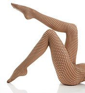 Wolford Lilien Tights 14533