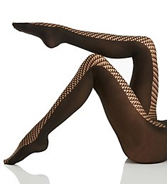 Wolford Pyramid Tights 14612