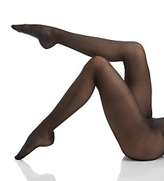 Wolford Travel Leg Support Matt Tights 14622