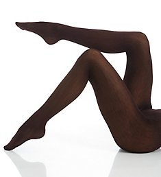 Wolford Amazonian Poison Tights 14756