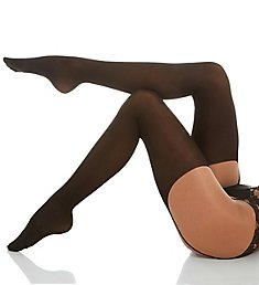 Wolford Andy Tights 14831
