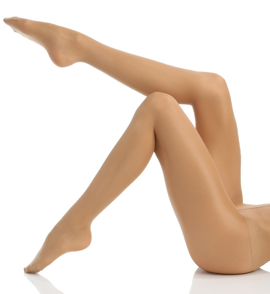 Wolford Synergy 40 Leg Support Tight 18393