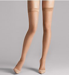 Wolford Naked 8 Stay-Up 20530