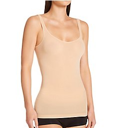 Wolford Individual Nature Seamless Top 56044