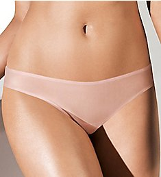 Wolford Sheer Touch String Thong 69622