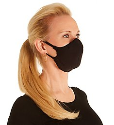 Wolford Classic Mask 96239