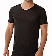 Zimmerli Royal Classic T-Shirt 2528125