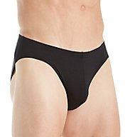 Zimmerli Pureness Low Rise Brief 7001347